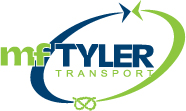 M.F. Tyler Transport
